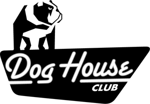 dog house club